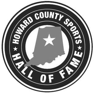Howard County Sports Hall of Fame JPG.jp